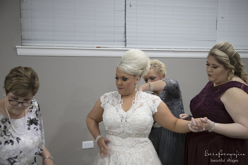 Shana-Malcolm-Wedding-2019-142
