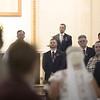 Shana-Malcolm-Wedding-2019-259