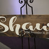 Shana-Malcolm-Wedding-2019-390