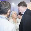 Shana-Malcolm-Wedding-2019-589