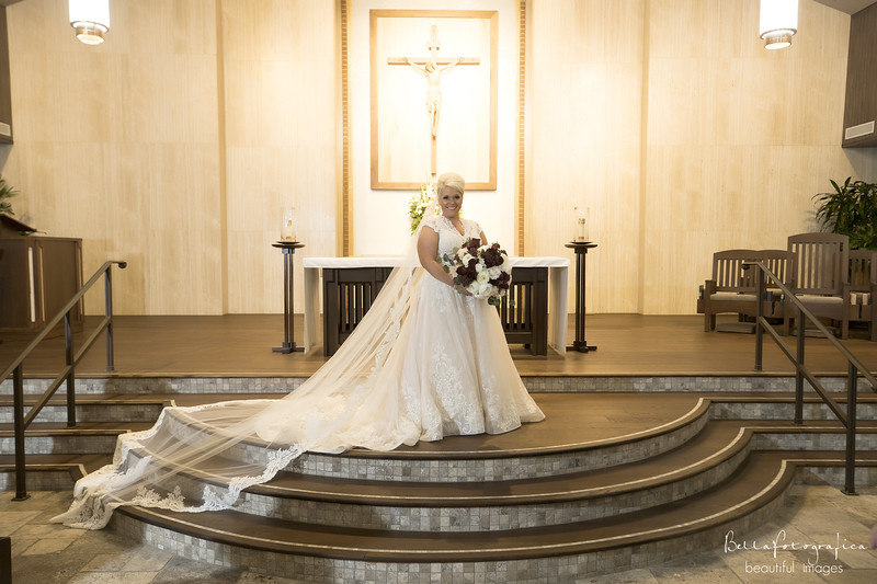 Shana-Malcolm-Wedding-2019-384