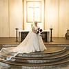 Shana-Malcolm-Wedding-2019-384