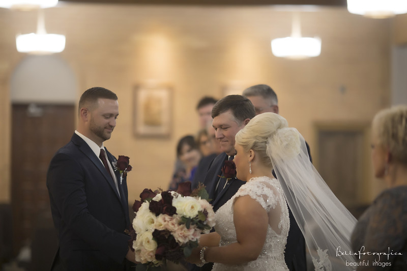 Shana-Malcolm-Wedding-2019-268
