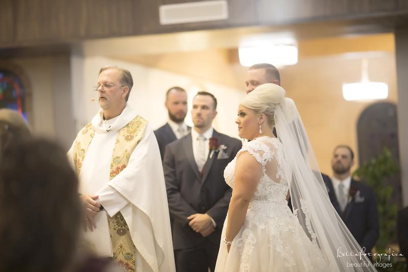 Shana-Malcolm-Wedding-2019-291