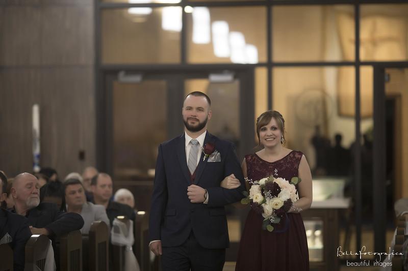 Shana-Malcolm-Wedding-2019-230