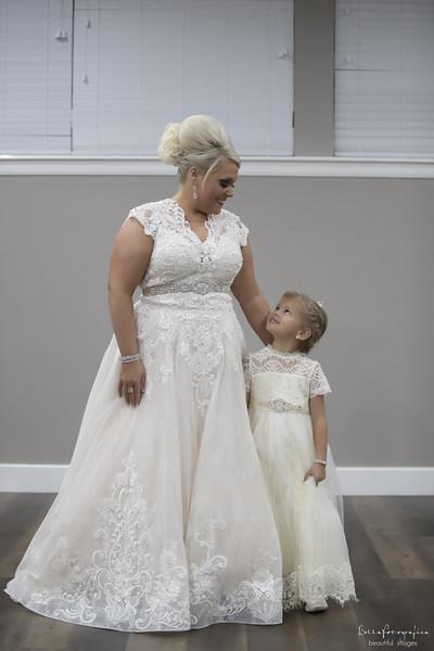 Shana-Malcolm-Wedding-2019-163