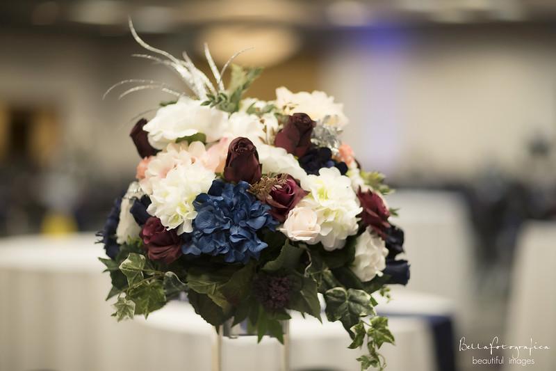 Shana-Malcolm-Wedding-2019-085