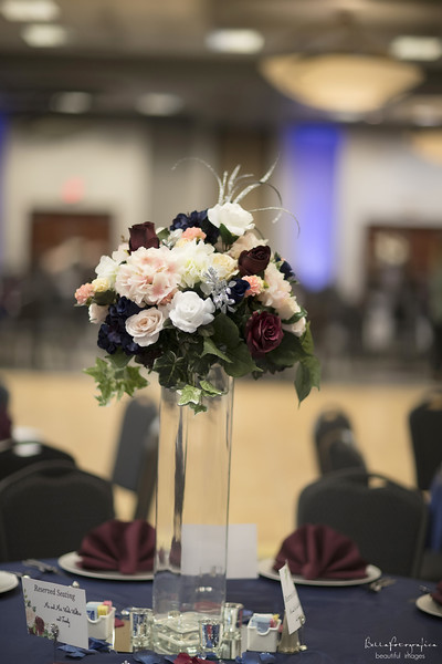 Shana-Malcolm-Wedding-2019-086
