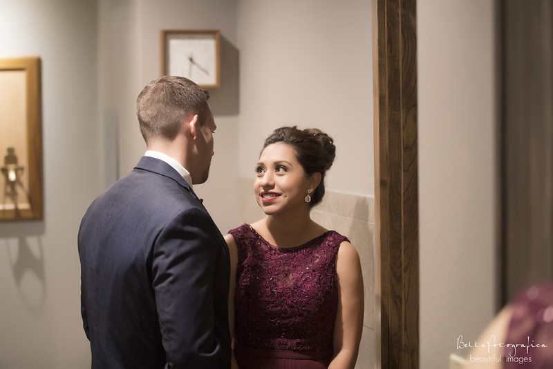 Shana-Malcolm-Wedding-2019-189