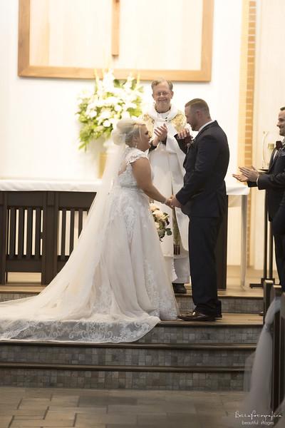 Shana-Malcolm-Wedding-2019-337