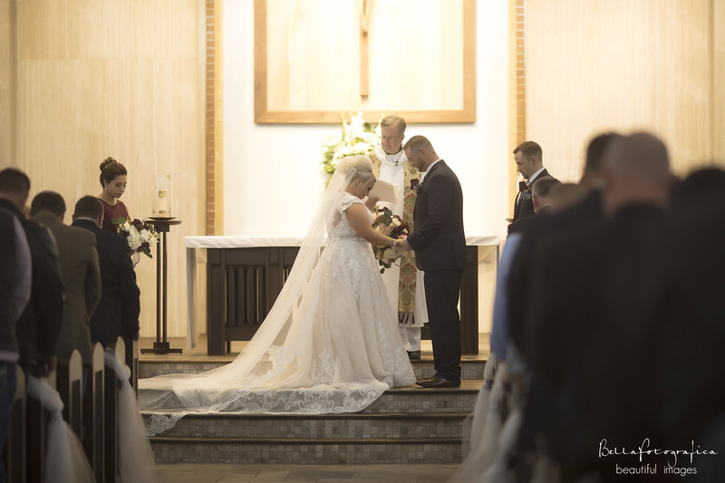 Shana-Malcolm-Wedding-2019-329