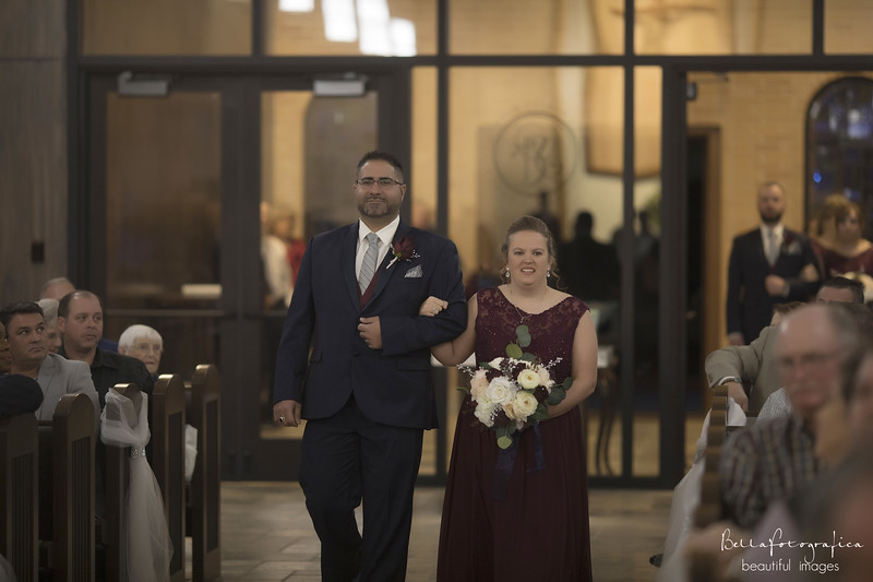 Shana-Malcolm-Wedding-2019-226