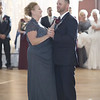 Shana-Malcolm-Wedding-2019-437