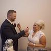 Shana-Malcolm-Wedding-2019-467