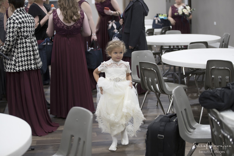 Shana-Malcolm-Wedding-2019-160