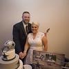 Shana-Malcolm-Wedding-2019-463