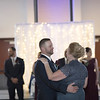 Shana-Malcolm-Wedding-2019-435