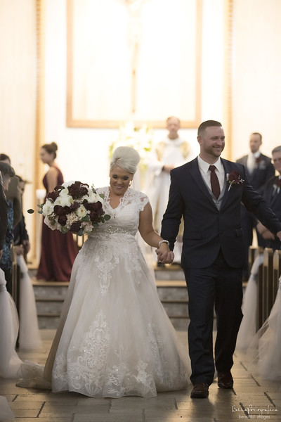 Shana-Malcolm-Wedding-2019-342