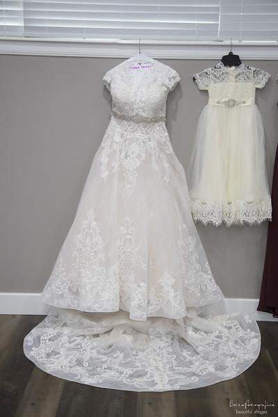 Shana-Malcolm-Wedding-2019-114