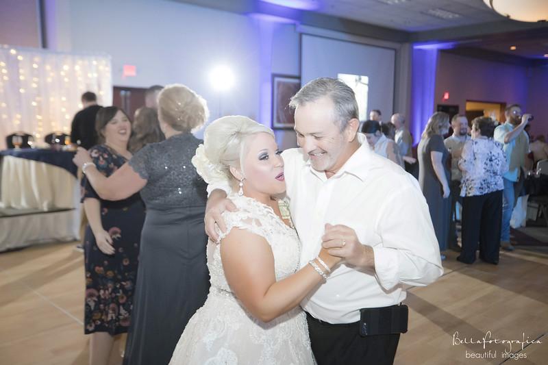 Shana-Malcolm-Wedding-2019-581
