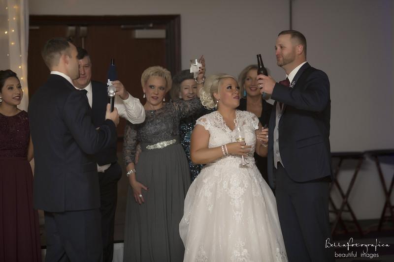 Shana-Malcolm-Wedding-2019-473