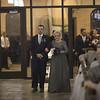 Shana-Malcolm-Wedding-2019-211