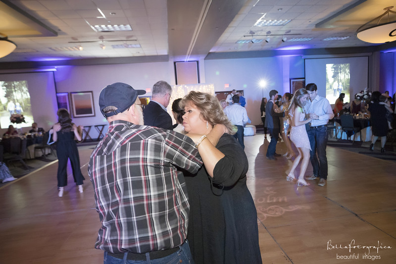Shana-Malcolm-Wedding-2019-570