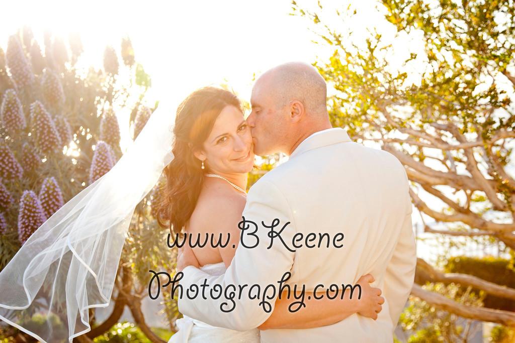 BKeene_ShanaKurt_2012April14_BrideGroomFamily_487