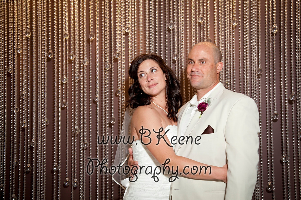 BKeene_ShanaKurt_2012April14_BrideGroomFamily_501