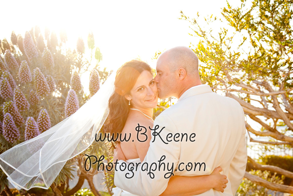 BKeene_ShanaKurt_2012April14_BrideGroomFamily_486