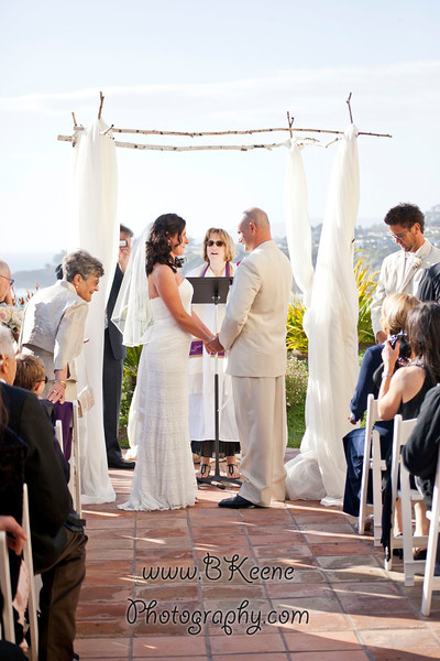 BKeene_ShanaKurt_2012April14_Ceremony_143