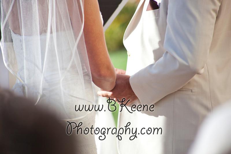 BKeene_ShanaKurt_2012April14_Ceremony_167