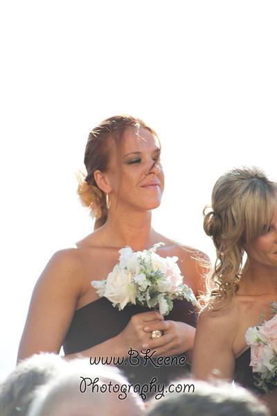 BKeene_ShanaKurt_2012April14_Ceremony_155