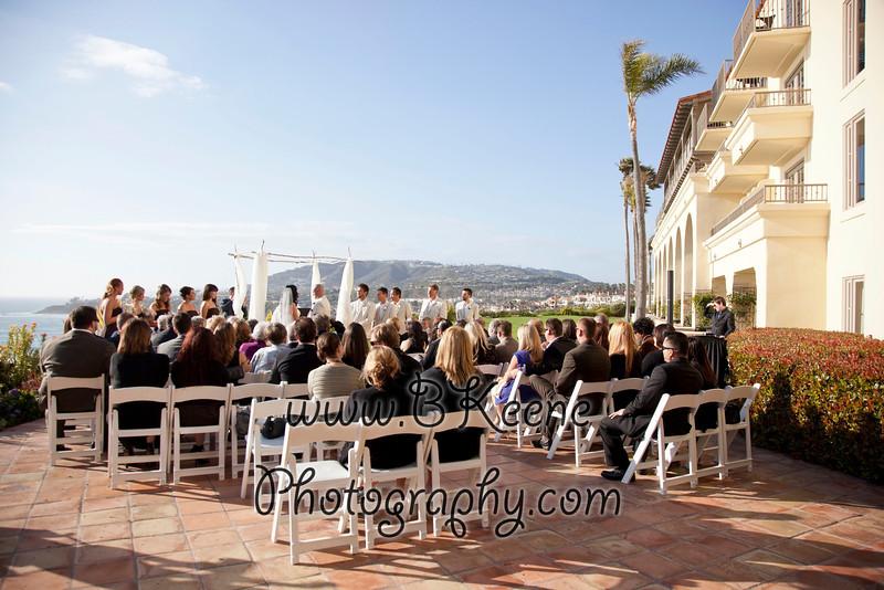 BKeene_ShanaKurt_2012April14_Ceremony_156