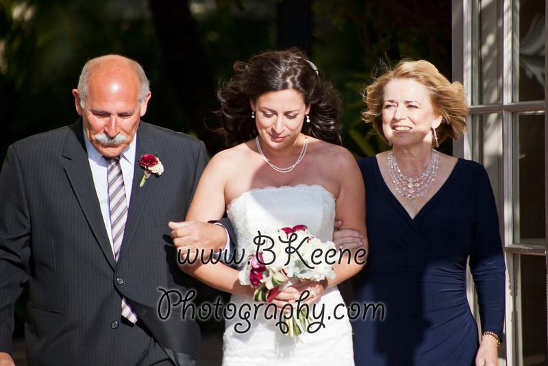 BKeene_ShanaKurt_2012April14_Ceremony_141