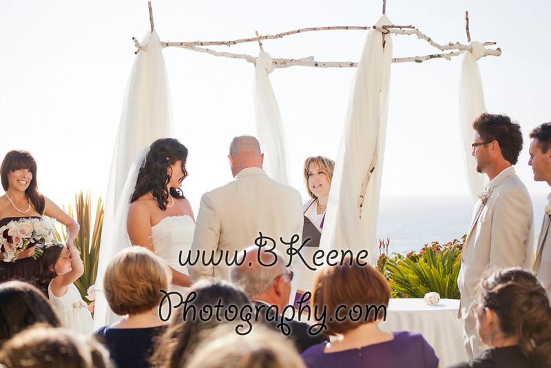 BKeene_ShanaKurt_2012April14_Ceremony_149