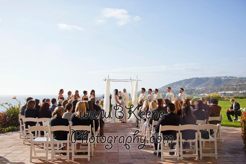 BKeene_ShanaKurt_2012April14_Ceremony_157