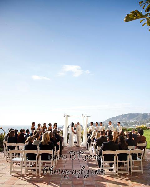 BKeene_ShanaKurt_2012April14_Ceremony_158