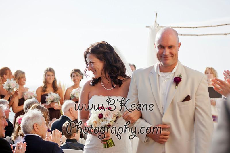 BKeene_ShanaKurt_2012April14_Ceremony_171