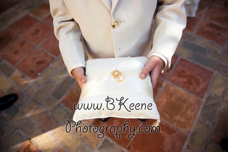 BKeene_ShanaKurt_2012April14_Ceremony_131