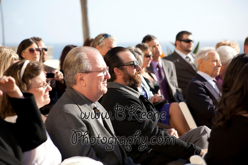 BKeene_ShanaKurt_2012April14_Ceremony_145