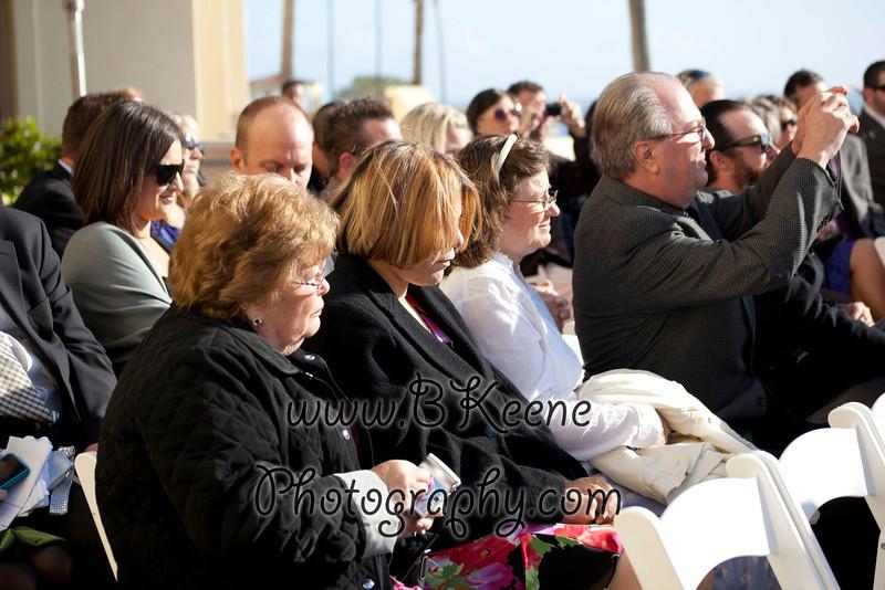BKeene_ShanaKurt_2012April14_Ceremony_147