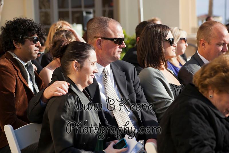 BKeene_ShanaKurt_2012April14_Ceremony_146