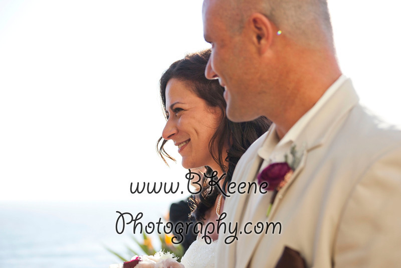BKeene_ShanaKurt_2012April14_Ceremony_172