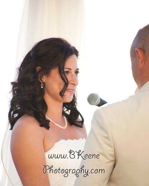 BKeene_ShanaKurt_2012April14_Ceremony_162