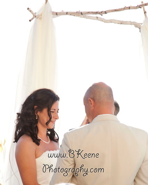BKeene_ShanaKurt_2012April14_Ceremony_161