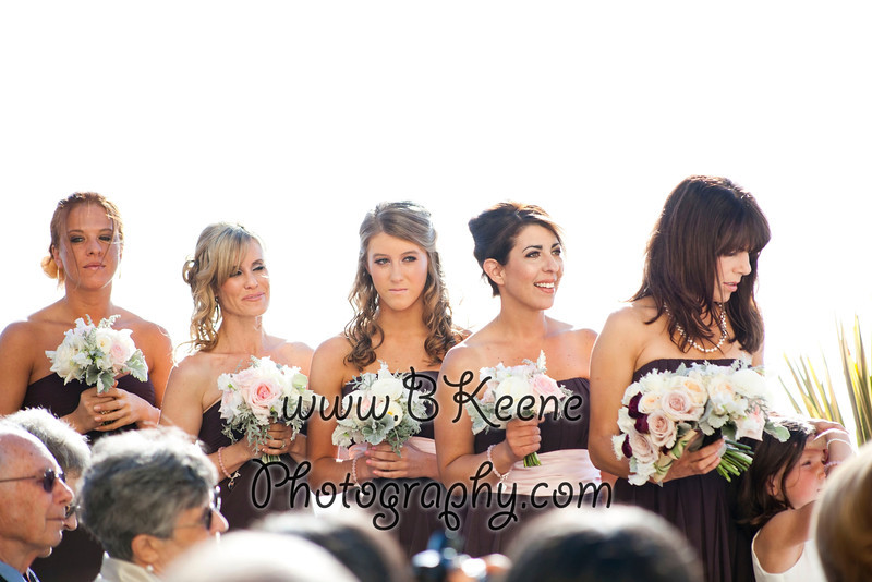BKeene_ShanaKurt_2012April14_Ceremony_144