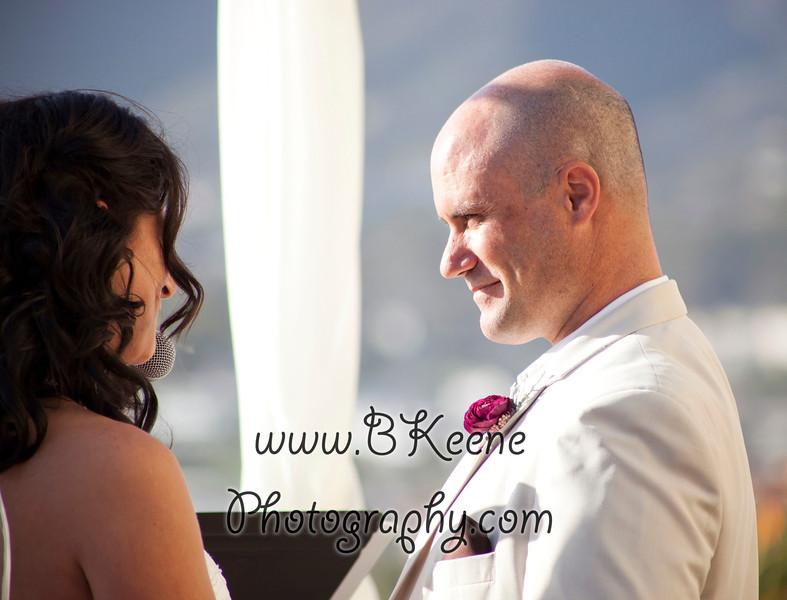 BKeene_ShanaKurt_2012April14_Ceremony_165