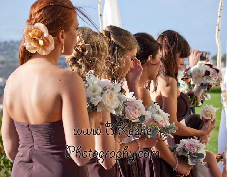 BKeene_ShanaKurt_2012April14_Ceremony_166