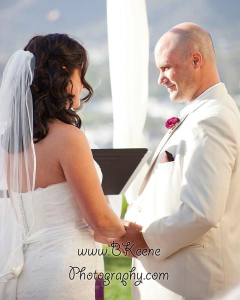 BKeene_ShanaKurt_2012April14_Ceremony_163